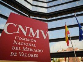 El Gobierno aprueba el Real Decreto- Ley por el que se modifica la ley del Mercado de Valores