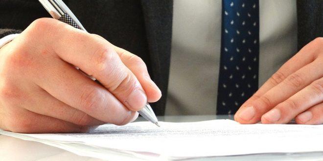 Los 4 errores más comunes en las estrategias de compliance de las empresas