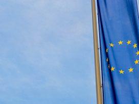 La Comisión Europea anuncia que Polonia será llevada al TJUE por la reciente reforma judicial