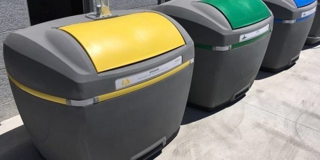 El Gobierno espera tener listo el nuevo Plan de Gestión de Residuos Radiactivos en 2019