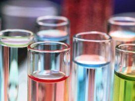 Se reconoce el síndrome de sensibilidad química como accidente laboral