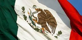 VACIERO inicia su actividad en México de la mano de Empresa Familiar