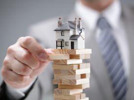 Propiedad horizontal: Pago de las cuotas de la comunidad. Derecho de habitación