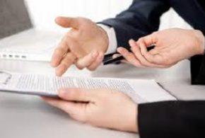 El Tribunal Superior de Justicia del País Vasco confirma la concatenación abusiva en contratos temporales del sector público