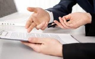 Capitulaciones matrimoniales y Pactos en previsión de ruptura: ¿Por qué son necesarios?