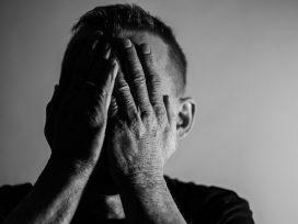 La esquizofrenia paranoide no siempre afecta a las facultades de percepción de la persona que la padece
