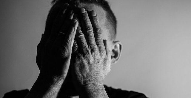 No es necesaria la relación entre agresor y víctima para que se aplique la agravante de género