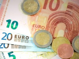 Se establece un salario mínimo interprofesional de 900 euros