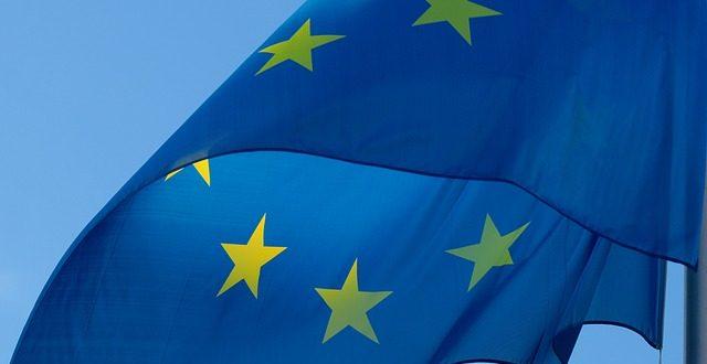La directiva sobre los derechos de autor en el mercado único digital