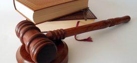 El TS estima el recurso presentado por Abogacía