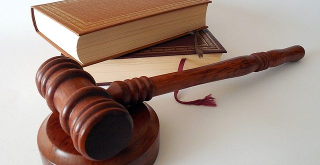 Se aumentan los asuntos contencioso-administrativo en la Comunidad Valenciana
