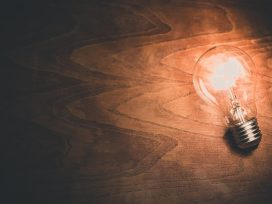¿En qué cambian la Ley de Sociedades de Capital, el Código de Comercio, la Ley de Auditoría y la Ley de Instituciones de Inversión Colectiva?