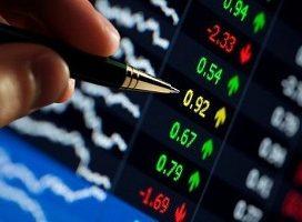Nuevo Impuesto sobre Transacciones Financieras que grava la adquisición de acciones de sociedades