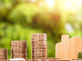 El Supremo no deja dudas sobre que los gastos de hipoteca, notaría y registro van a medias entre banco y cliente