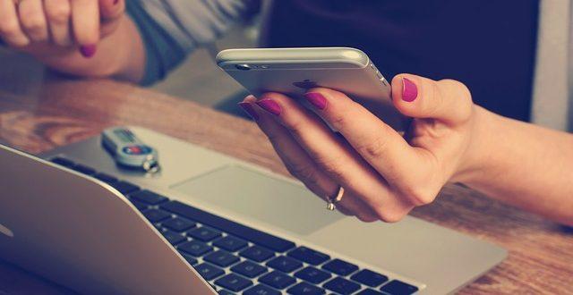 Las empresas deberán registrar la jornada laboral de sus trabajadores