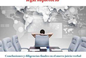Economist&Jurist 225