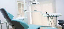 La Audiencia de Soria condena al director de una clínica dental por estafar a un cliente