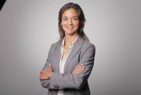 Fieldfisher Jausas incorpora a Silvia López como socia en la oficina de Madrid