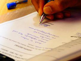 Hacienda no podrá acceder a la información masiva sobre abogados sacados de procesos judiciales