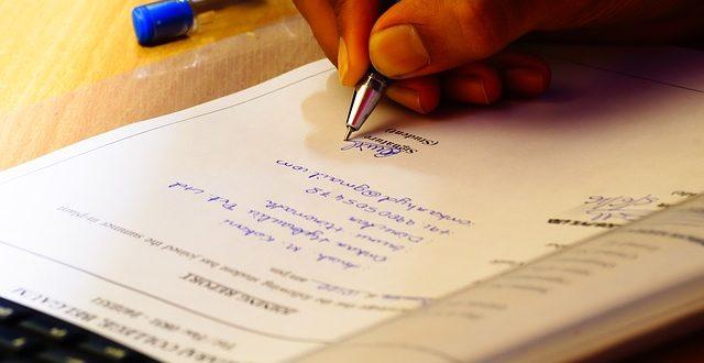 Se presenta nueva herramienta: el Registro de Titularidades Reales