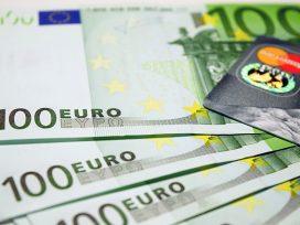 No procede indemnización si el daño económico no se contrae con la pérdida neta de una inversión