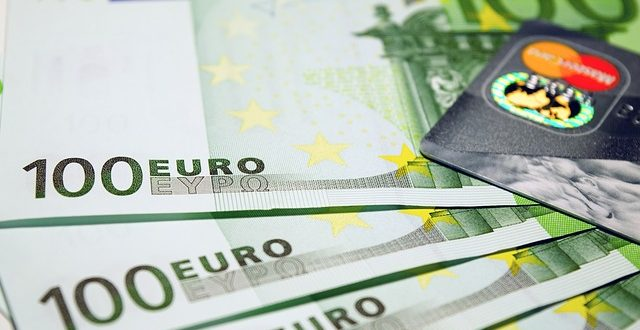 Se regulan los requisitos, condiciones y procedimiento para aplicar el incremento de las pensiones de viudedad