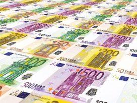 La prescripción del derecho a la devolución de ingresos indebidos no impide la reclamación de responsabilidad