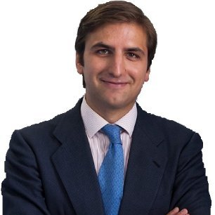 KPMG Abogados incorpora a Antonio Fernández de Buján y Arranz como Abogado Asociado Senior