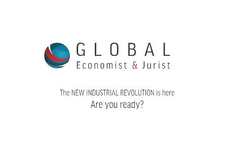 "Difusión Jurídica dota de la tecnología 4.0 a ""Global Economist & Jurist"""
