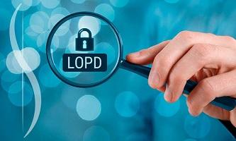 Se publica la nueva Ley Orgánica de Protección de Datos, que entra en vigor el 7 de diciembre de 2018