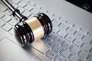 Al día-Legislación y Jurisprudencia