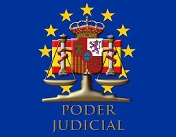 Se modifica la Ley Orgánica del Poder Judicial