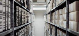 El Supremo se pronuncia sobre los errores en la anonimización en documentos jurídicos
