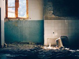 Se confirma la ordenación de demolición de más de 50 viviendas por el TSJ de Galicia