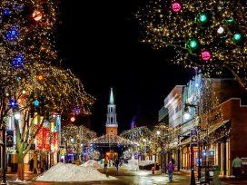 El Defensor del Pueblo insta al control por los Ayuntamientos de las actividades festivas