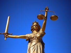 Las dos sentencias que se presenten para unificar la doctrina deben ser similares en hechos, partes y fundamentos