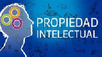 Se desarrolla el artículo 25 de la Ley de Propiedad Intelectual, sobre la compensación equitativa por copia privada