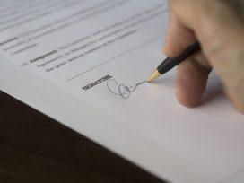 Las cesiones contractuales incluyen las ventajas y las responsabilidades derivadas de estas
