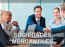 Se modifican el Código de Comercio, la Ley de Sociedades de Capital y la Ley de Auditorías de Cuentas