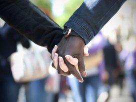 Condenada una red que simulaba la constitución de parejas de hecho con extranjeros a cambio de dinero