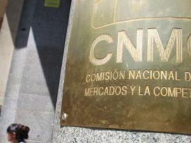 Se publica el informe sobre la línea Ceuta-Algeciras por la CNMC
