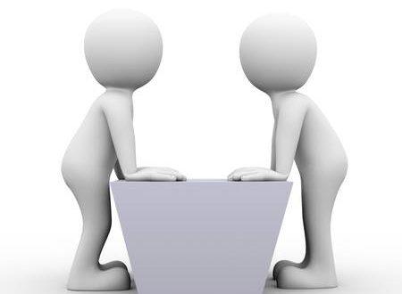 La prueba anticipada y el aseguramiento de la prueba para el arbitraje comercial