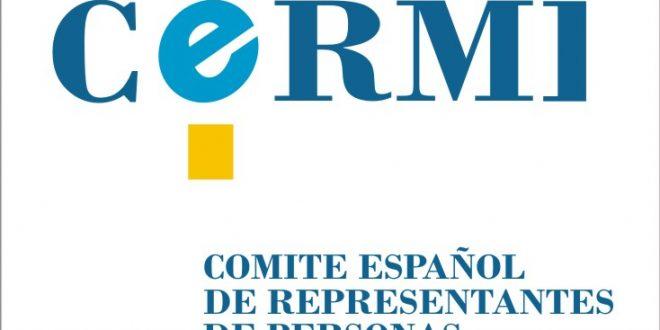 Más consultas jurídicas en 2018 para el CERMI
