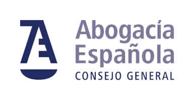 El Consejo General Abogacía Española se opone a la prisión permanente revisable