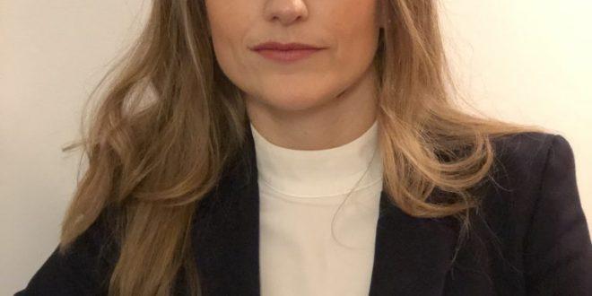 Lawyou incorpora a Patricia Aira, especialista en Bancario y Financiero