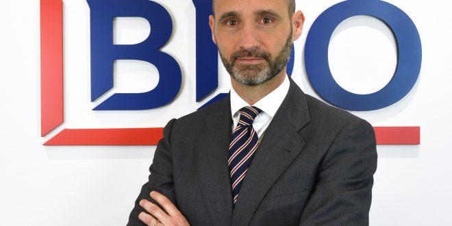BDO crea una línea de negocio específica para el sector deportes