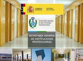 Se publica el Convenio entre Instituciones Penitenciarias y el Ayuntamiento de Madrid para el Programa de reeducación en habilidades sociales de penados condenados a medidas alternativas