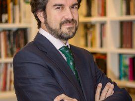 BDO incorpora al abogado del Estado Javier Gómez-Ferrer