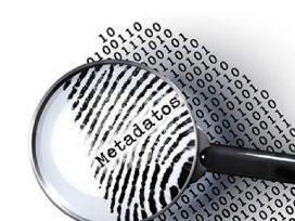 La Ciberseguridad en los despachos de abogados