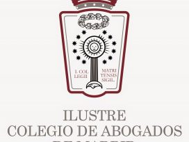Próxima presentación del Observatorio Legal de la Empresa en España